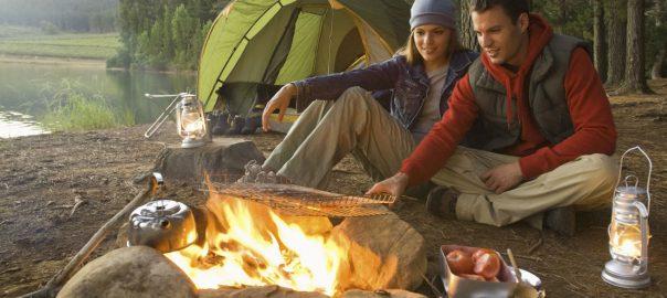 Товары для пикника и похода в Адлере