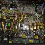 Хозяйственный магазин в Адлере